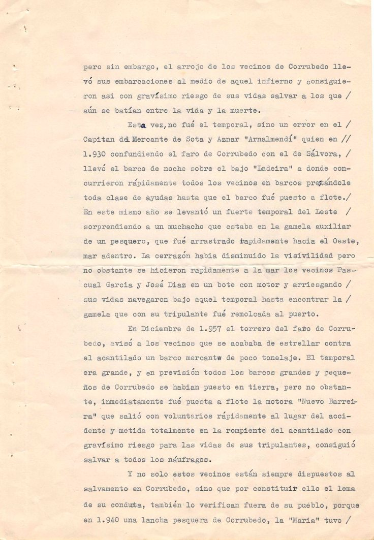 carta-cura-corrubedo-debonair-1961-3.jpg