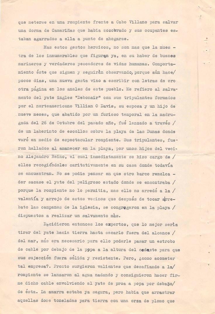carta-cura-corrubedo-debonair-1961-4.jpg