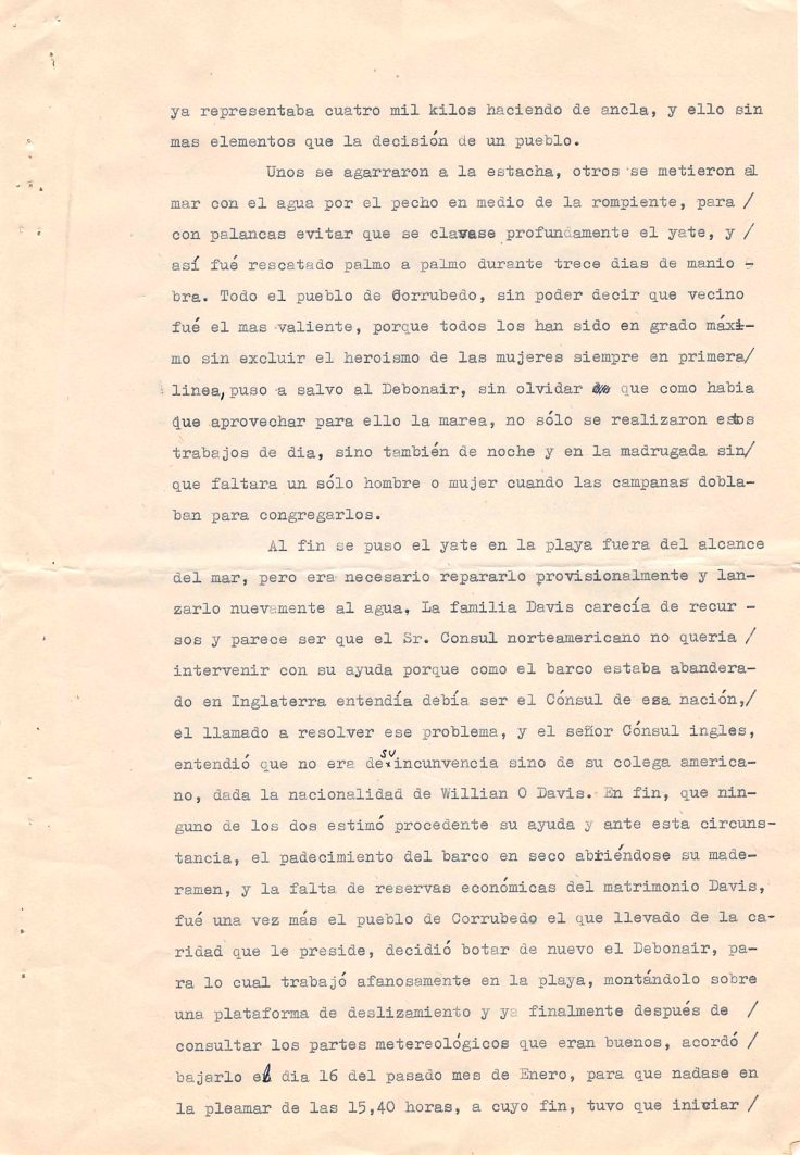carta-cura-corrubedo-debonair-1961-5.jpg