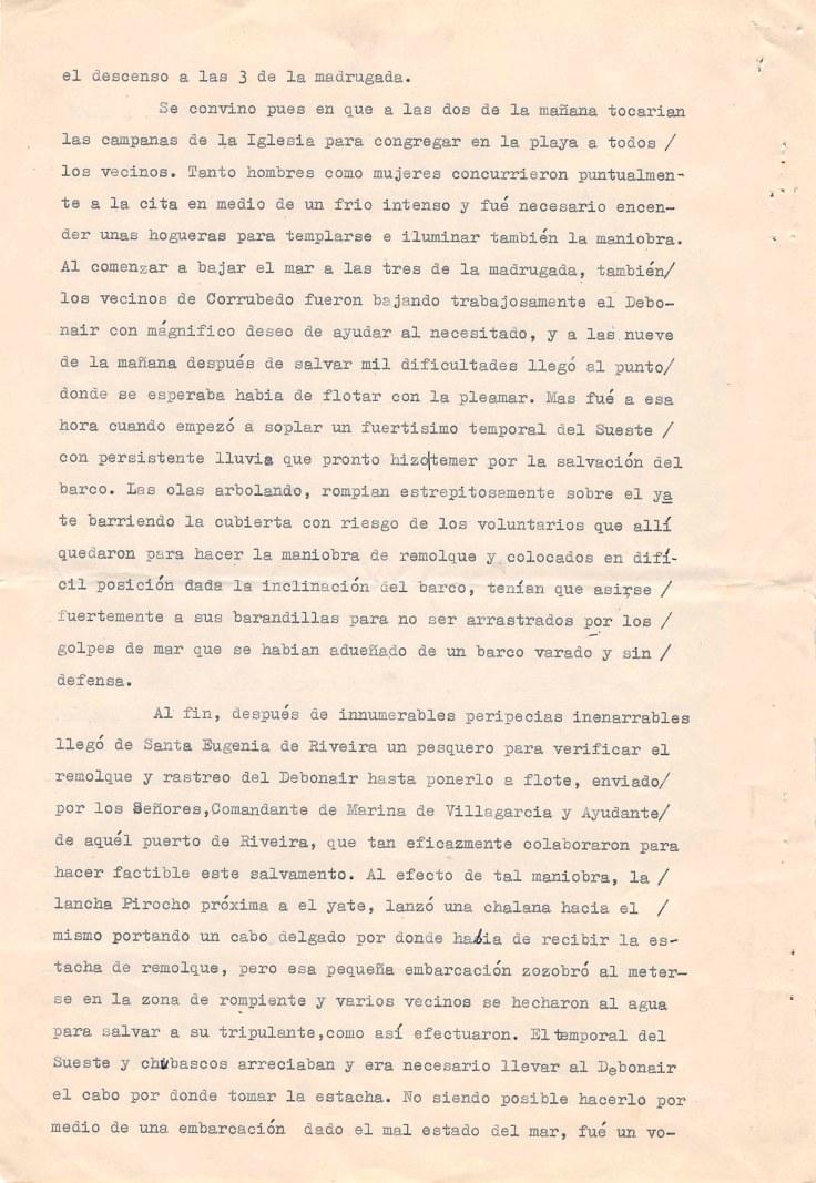 carta-cura-corrubedo-debonair-1961-6.jpg