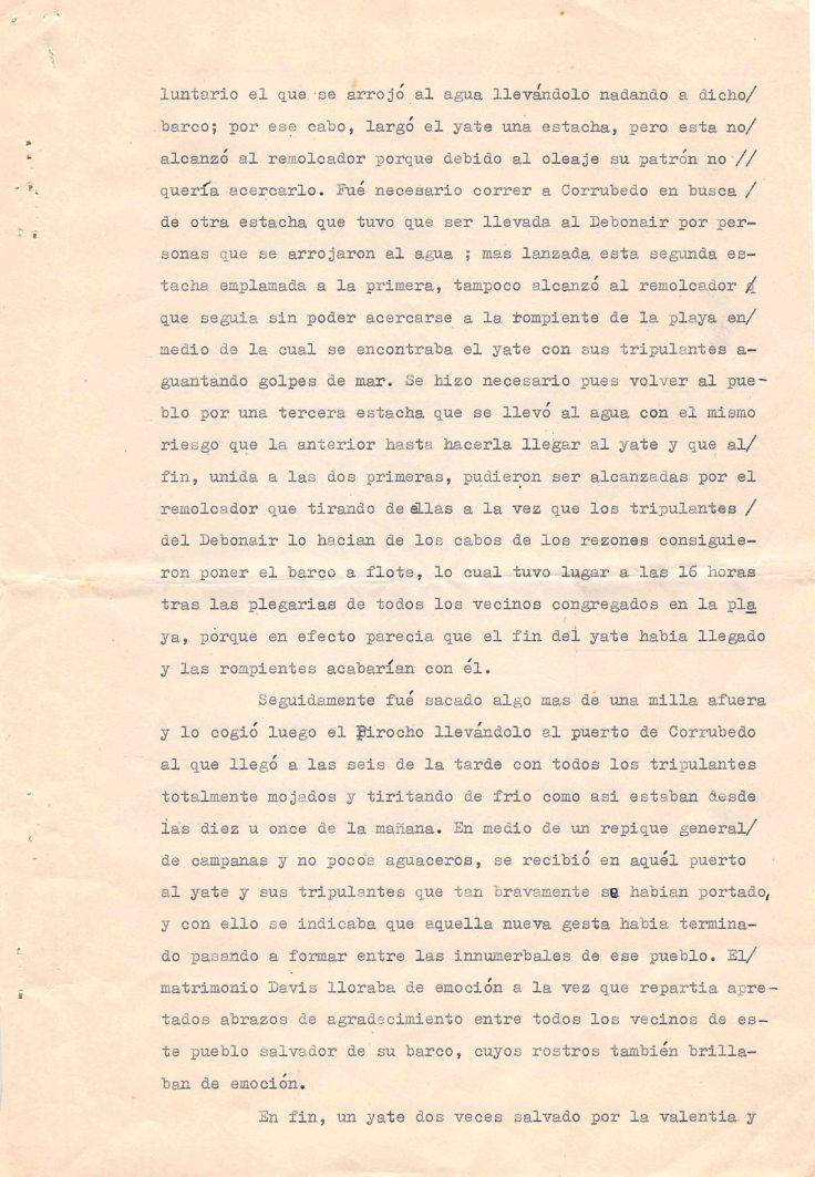 carta-cura-corrubedo-debonair-1961-7.jpg