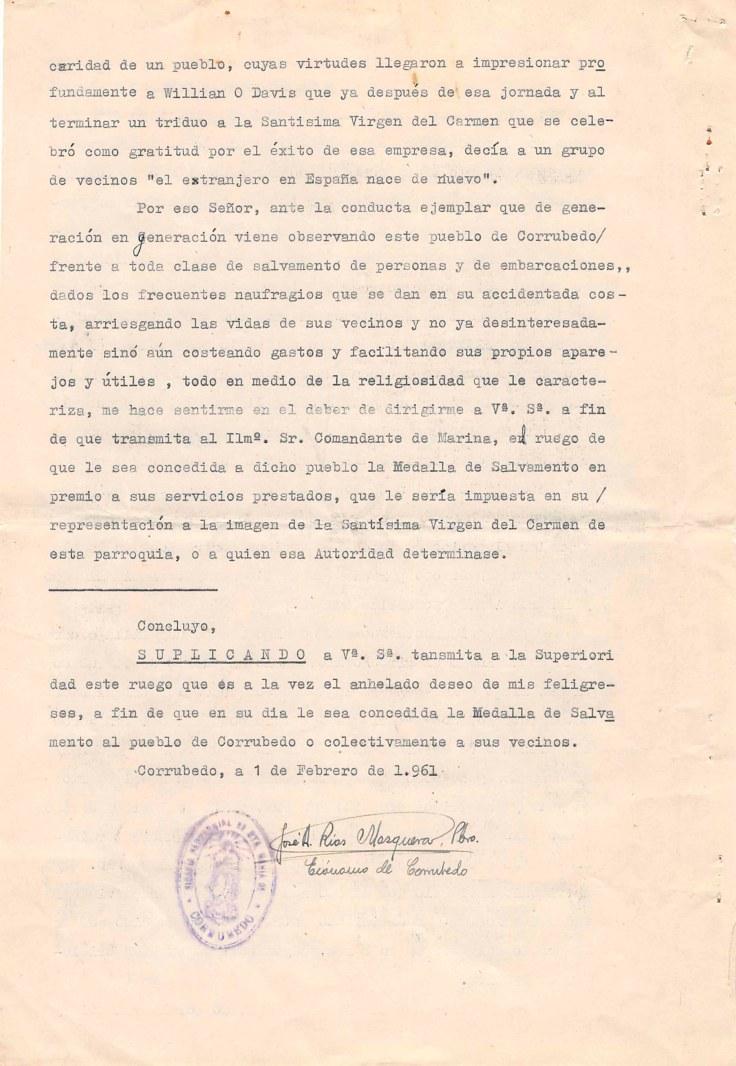 carta-cura-corrubedo-debonair-1961-8.jpg