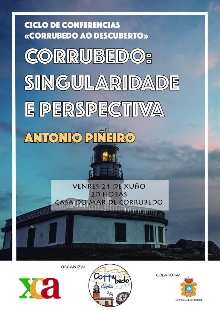 cartel-conferencia-antonio-pineiro.jpg