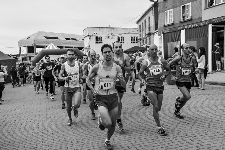 carrera-popular-corrubedo-2015.JPG