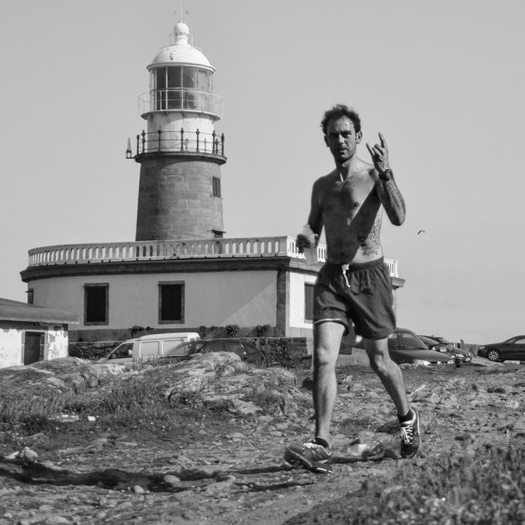 corredor-carrera-popular-corrubedo-2014.JPG