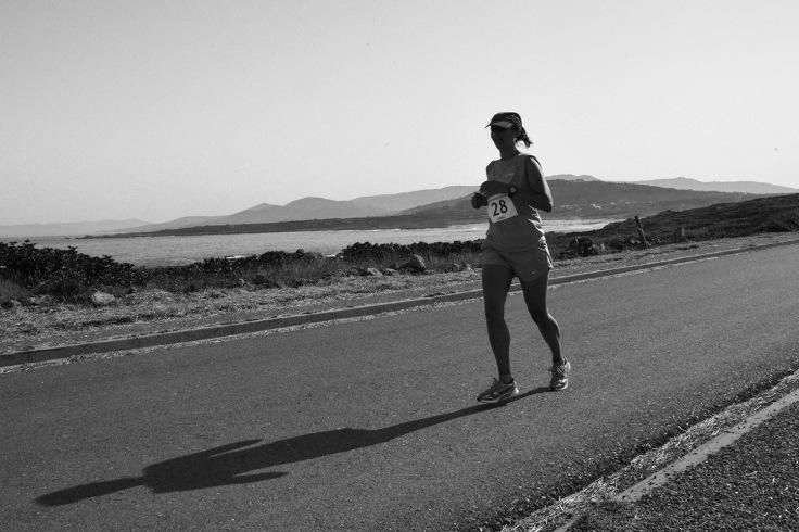 corredora-carrera-popular-corrubedo-2016.JPG