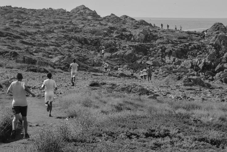 corredores-carrera-popular-corrubedo-2014.JPG