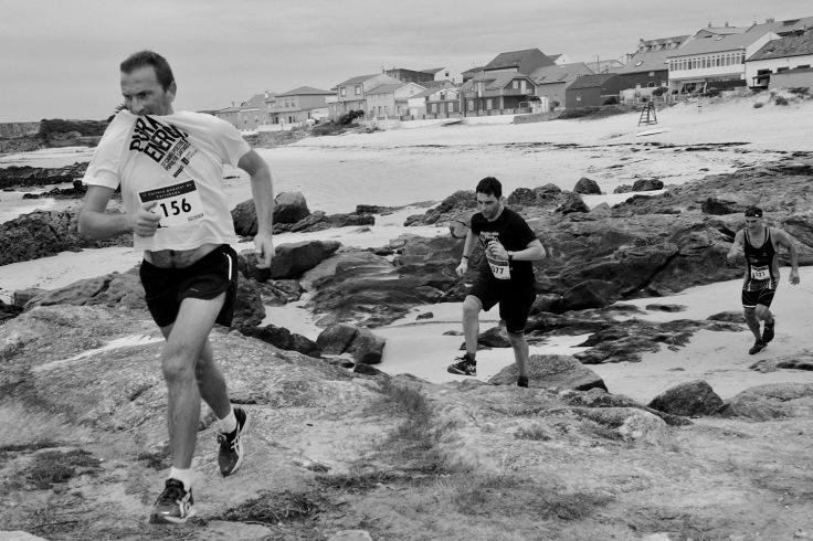 corredores-carrera-popular-corrubedo-2015.JPG
