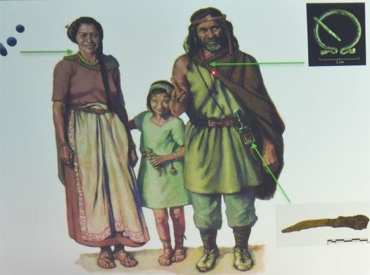 habitantes-castros-galicia.jpg