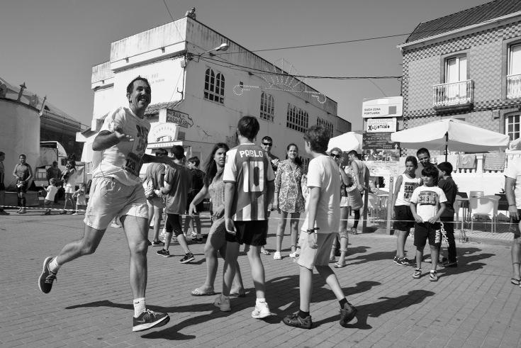 meta-carrera-popular-corrubedo-2014.JPG