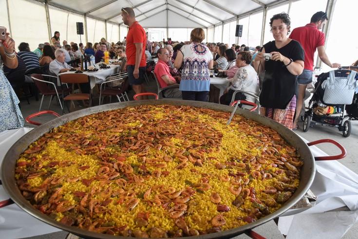 paella-once-siglos-corrubedo.JPG