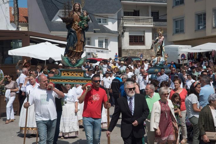 procesion-corrubedo-2.JPG
