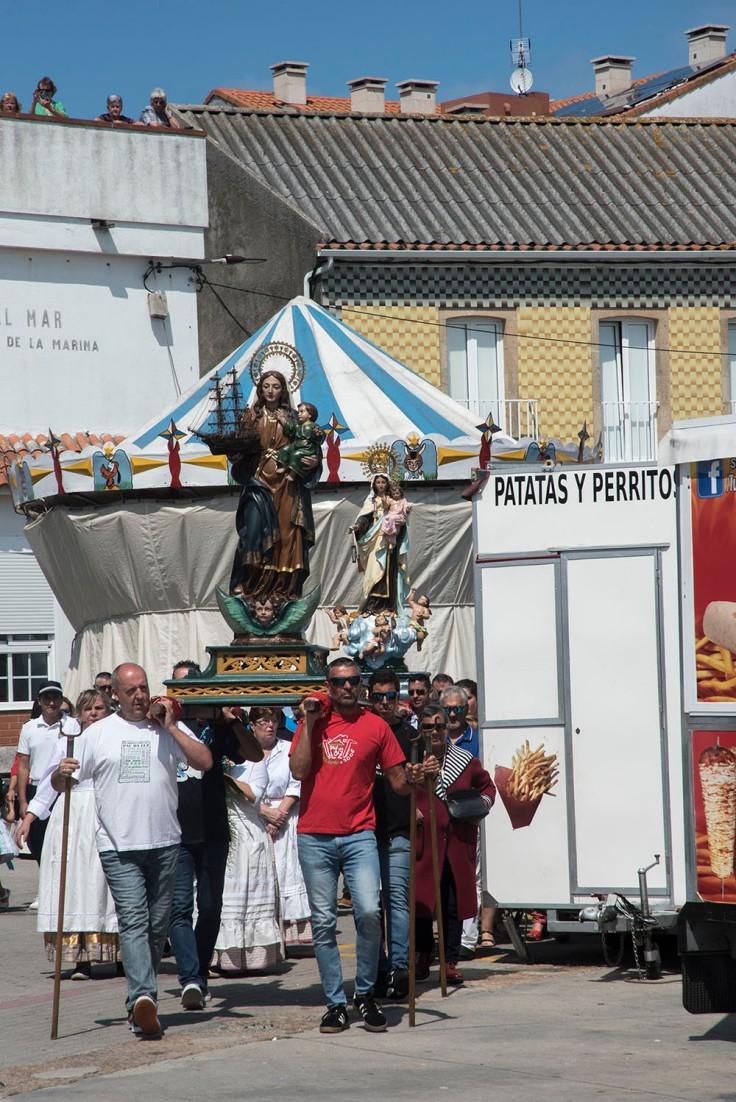 procesion-corrubedo-5.JPG