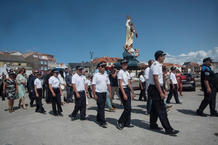 procesion-corrubedo-6.jpg