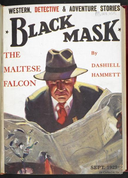 the-maltese-falcon-black-mask.jpg
