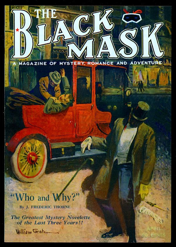 black-mask-1