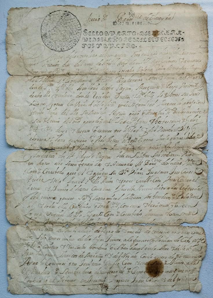 corrubedo-en-los-archivos-1698.JPG