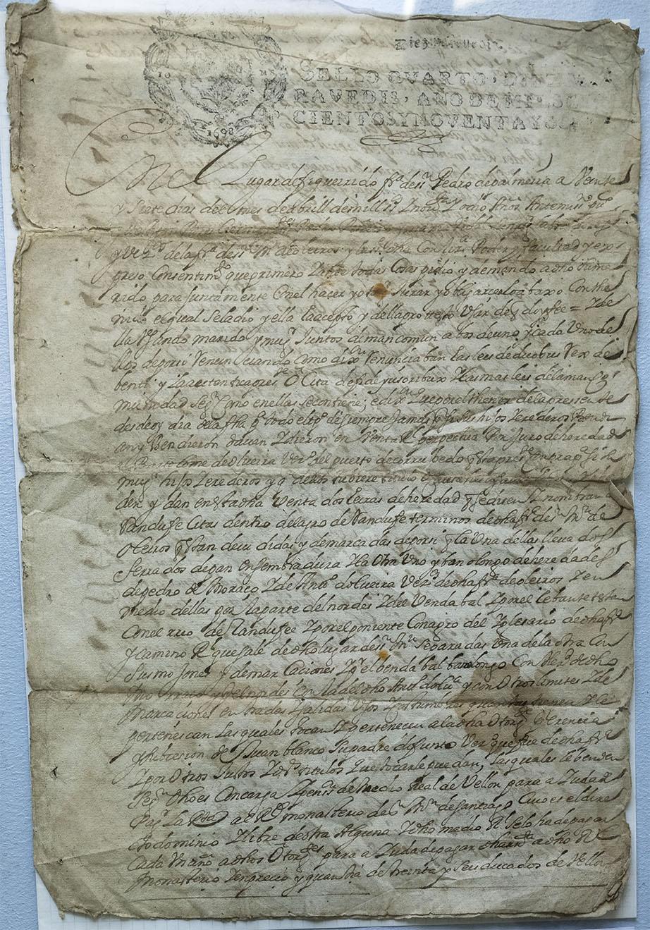 corrubedo-en-los-archivos-1704.JPG