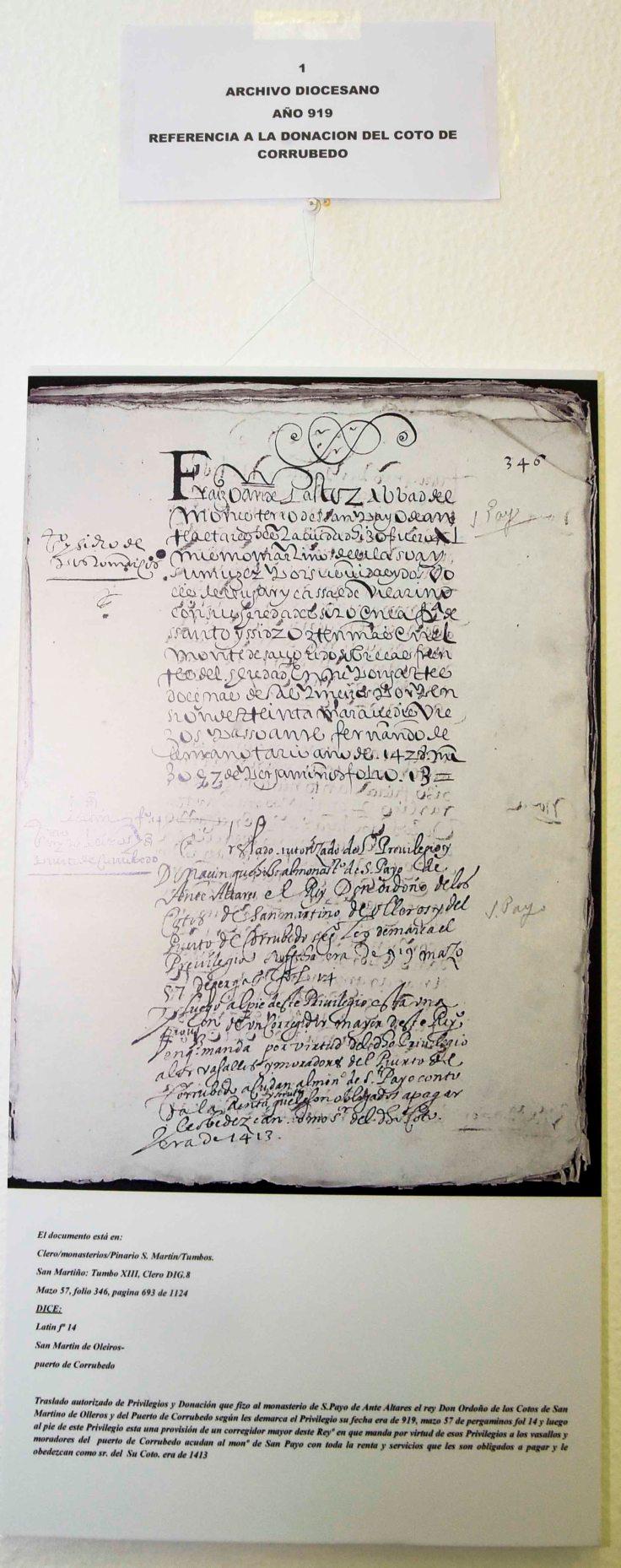 corrubedo-en-los-archivos-documento-coto-corrubedo-san-paio-antealtares.JPG