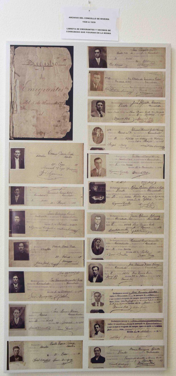 corrubedo-en-los-archivos-libro-emigrantes-ribeira.JPG
