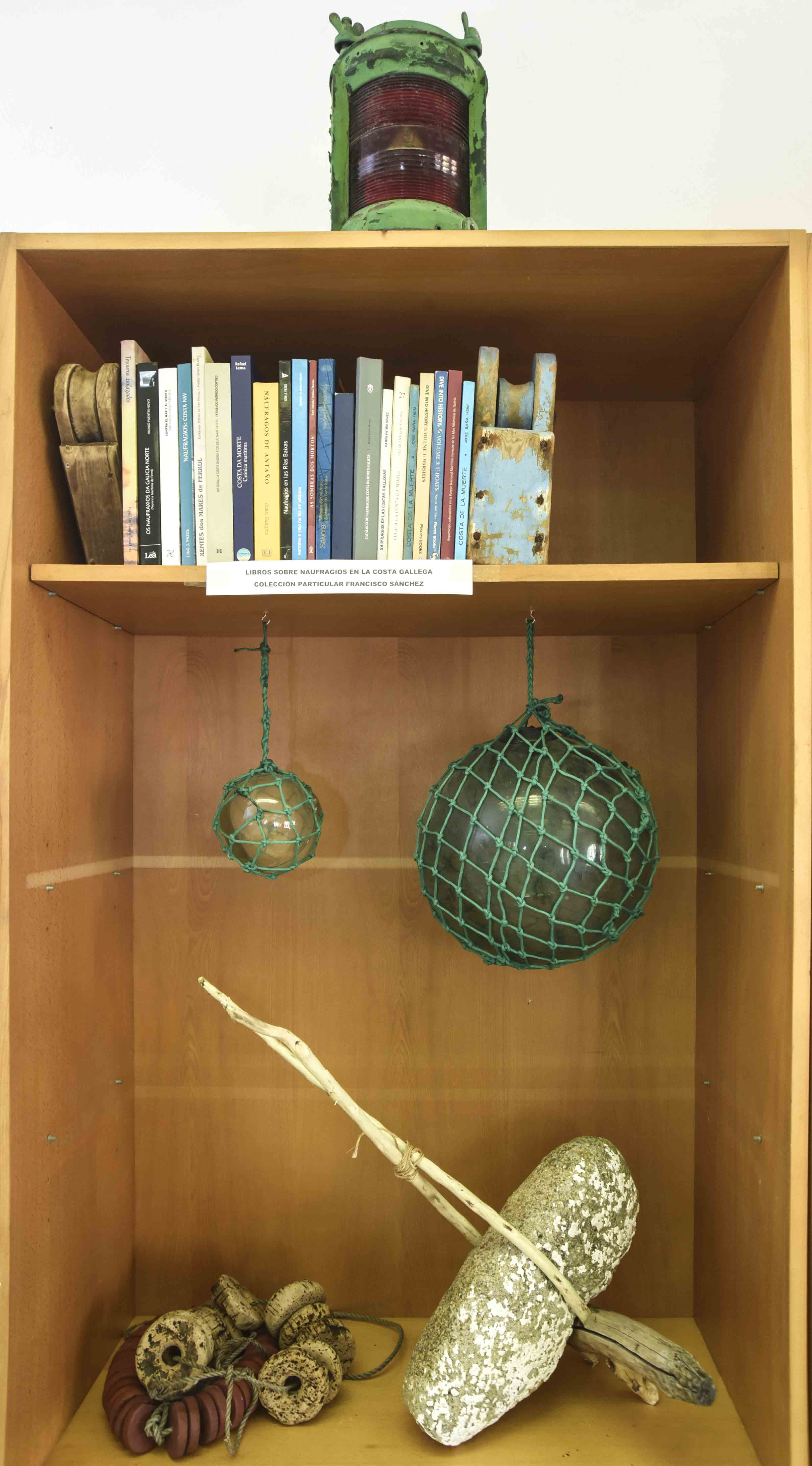 corrubedo-en-los-archivos-libros-naufragios-pesca.jpg