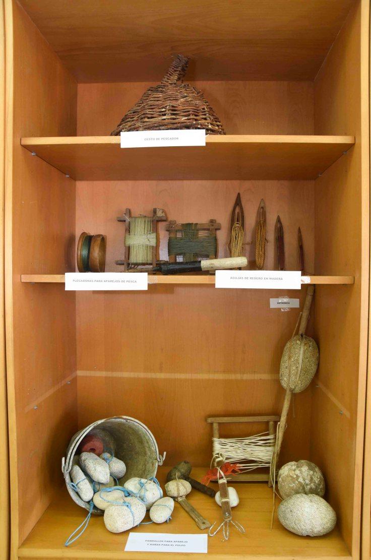 corrubedo-en-los-archivos-utensilios-pesca