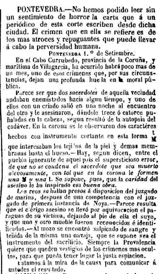 el-clamor-publico-1853-corrubedo.jpg