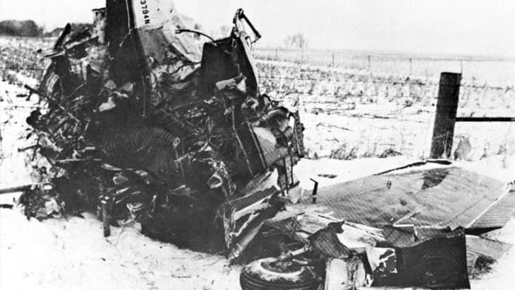 accidente-aereo-en-clear-lake-1959