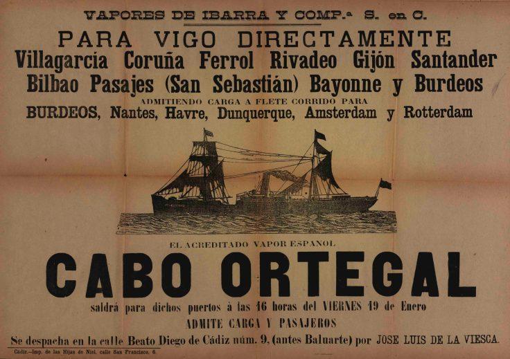 cabo-ortegal-1906.jpg