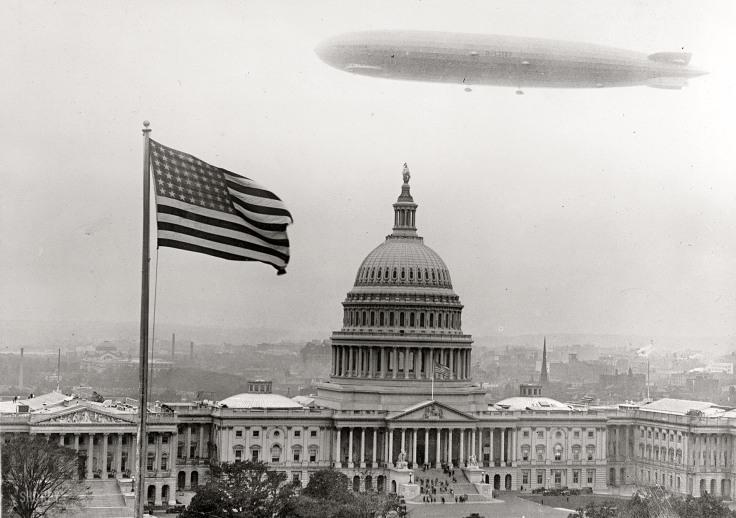 capitolio-graf-zeppelin.jpg