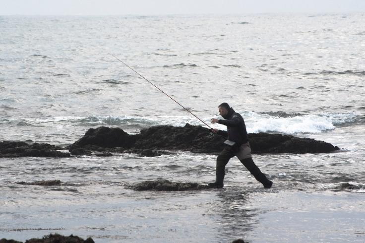 corrubedo-furnas-spinning-pesca.JPG