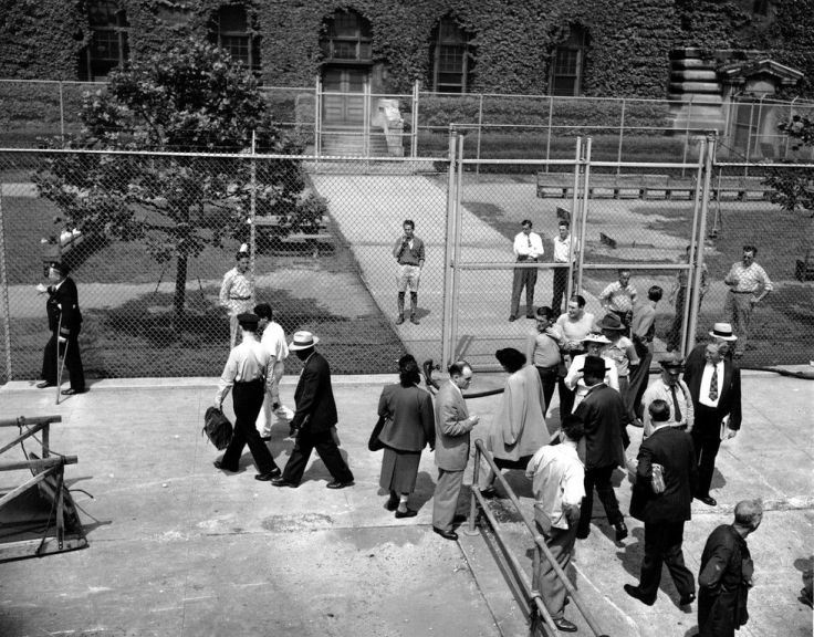 detention-station-ellis-island.jpg