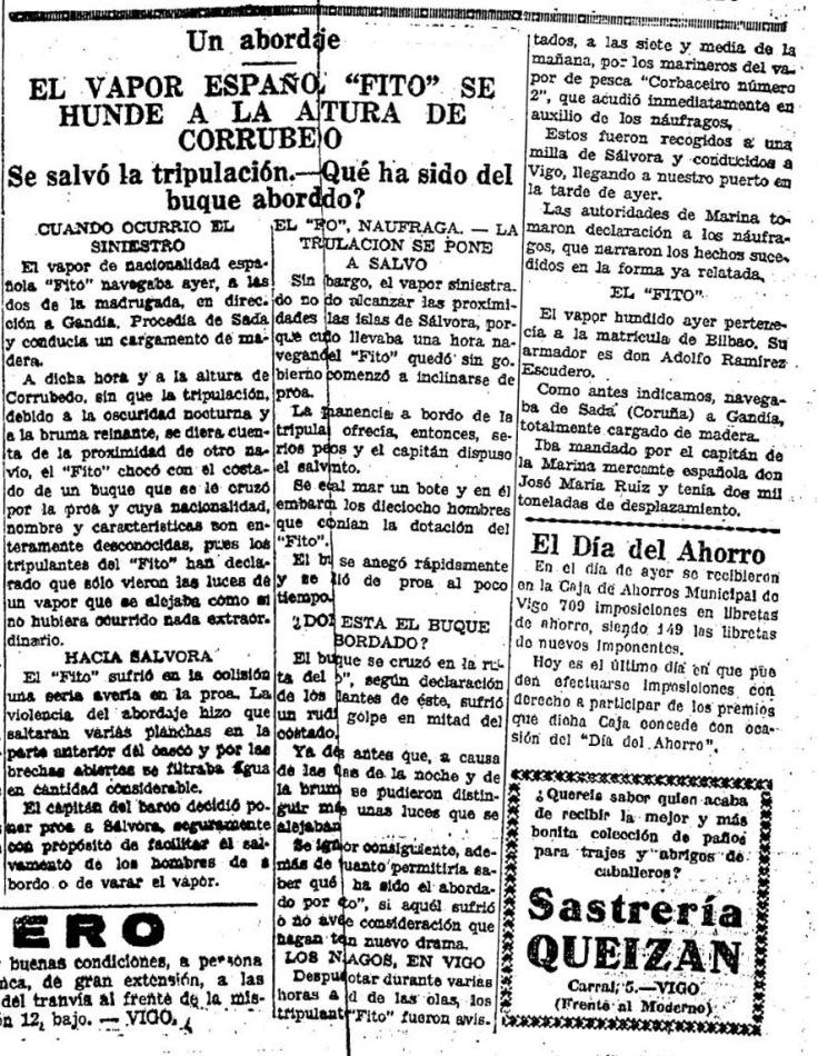 fito-el-pueblo-gallego.jpg