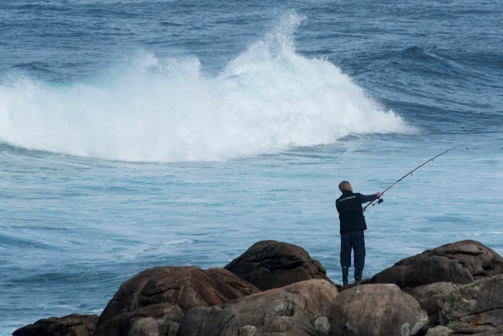 pesca-spinning-corrubedo-faro.JPG