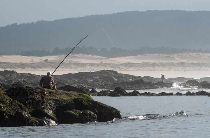 pesca-spinning-corrubedo-furnas.jpg