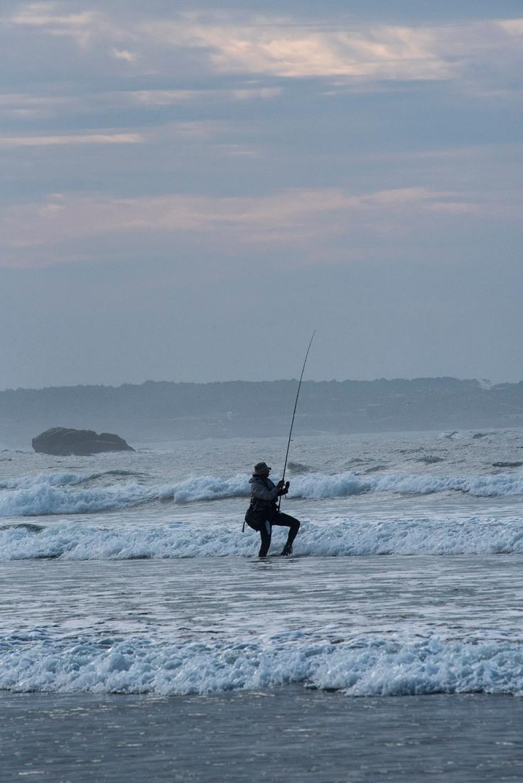 pesca-spinning-corrubedo-ladeira.JPG