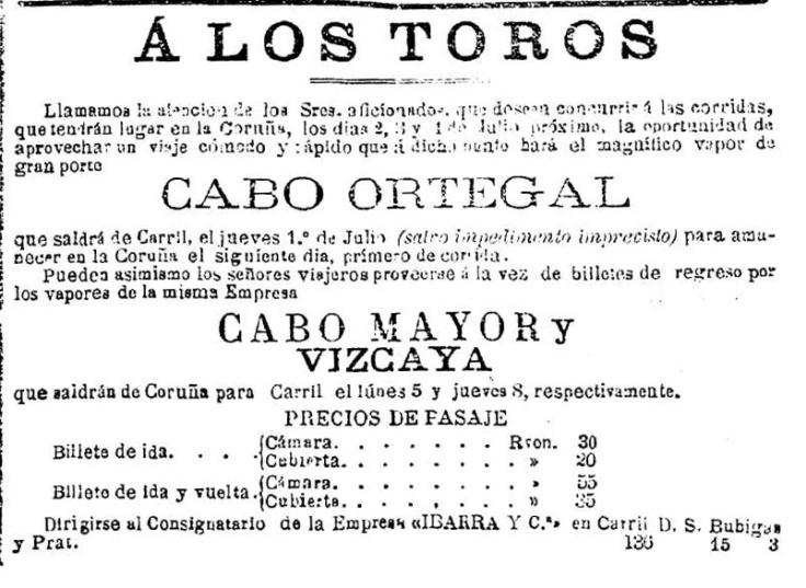 toros-cabo-ortegal.jpg