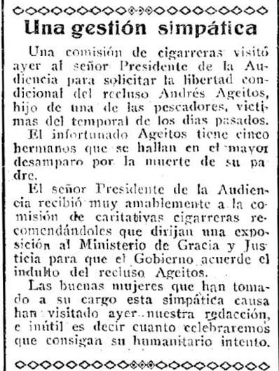 andres-ageitos-garcia-el-ideal-gallego.jpg