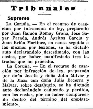 la-voz-de-galicia-andres-ageitos-garcia.jpg