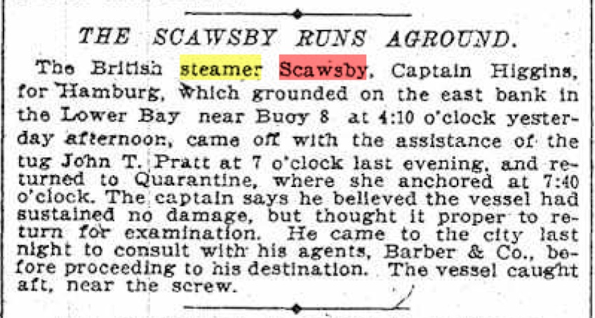 scawsby-new-york-daily-tribune.jpg