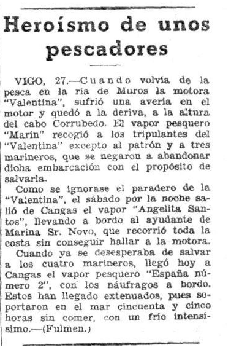 1932-12-27 Luz.jpg