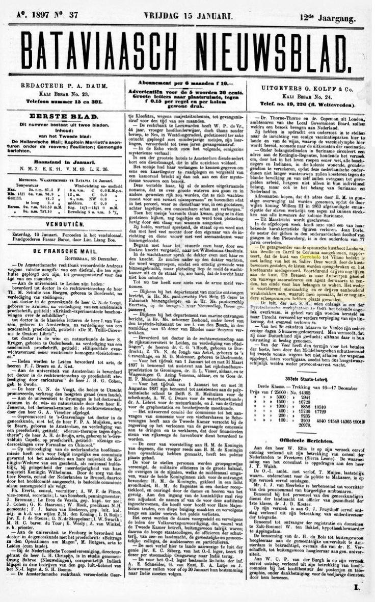 bataviaasch-nieuwsblad-salier-corrubedo.jpg