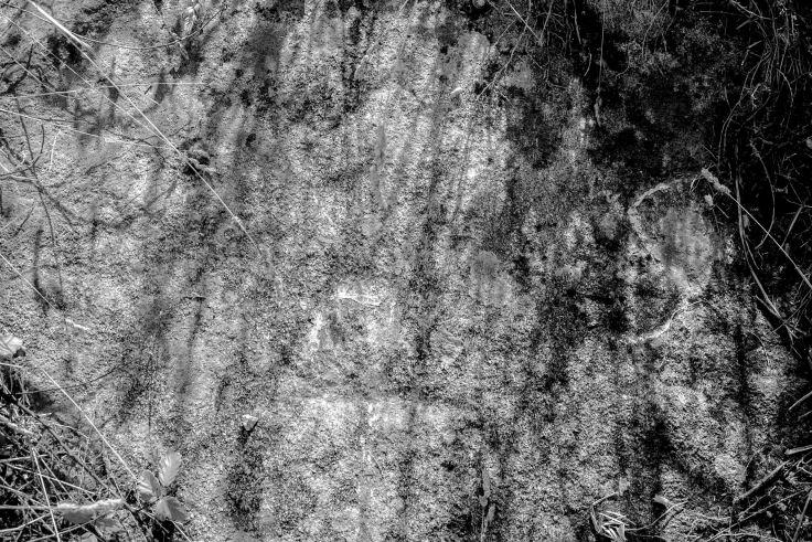 corrubedo-petroglifos-outeiro-santiago.jpg