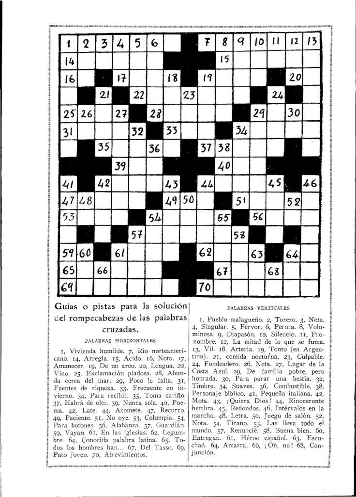 crucigrama-blanco-y-negro.jpg