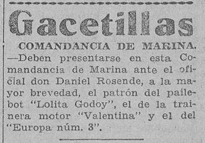 el-pueblo-gallego-valentina.jpg