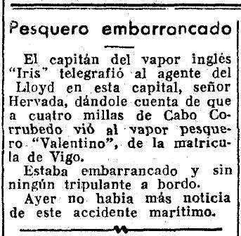 la-voz-de-galicia-valentina-iris-corrubedo.jpg