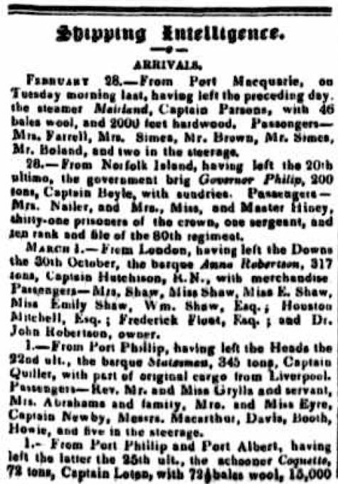 anna-robertson-australia-1843