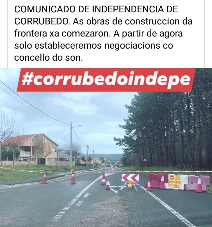 corrubedoindepe