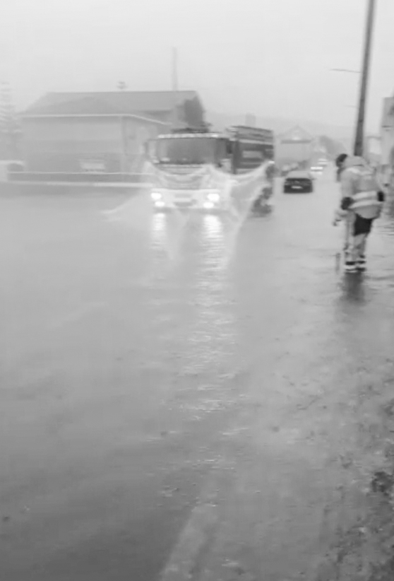 diluvio-corrubedo-2