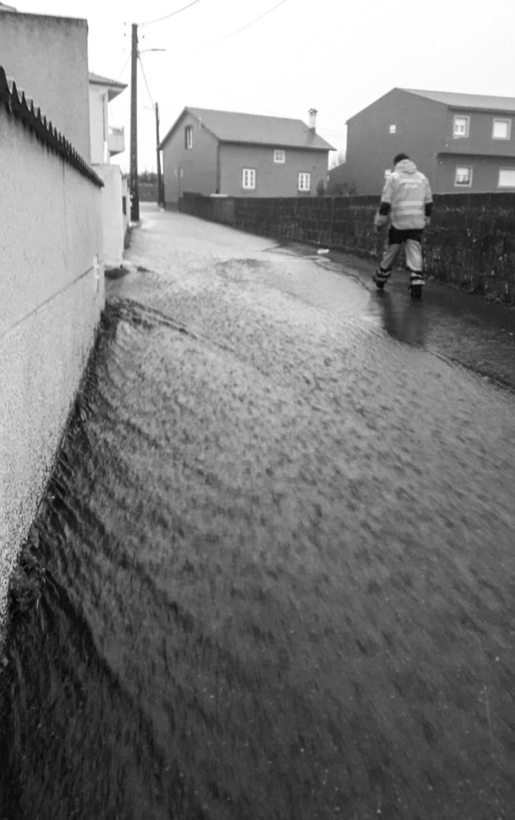 diluvio-corrubedo-3